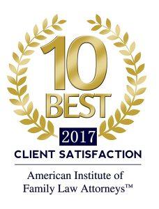 2017 10_BEST FLA-SML